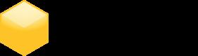 vkb__0000_DERBIGUM_logodef-horiz-Color-autocollants