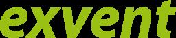 vkb__0002_exvent-logo