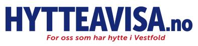 Hytteavisa.no – For oss som har hytte i Vestfold